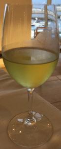 冷茶ワイングラス