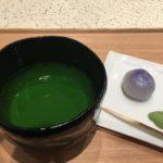 日本一の抹茶