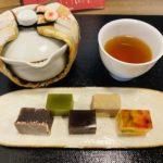 和紅茶専門店 紅葉
